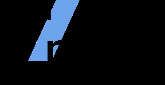 Ultimedia logo